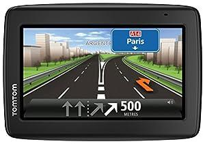 TomTom GPS Auto Start 20 M Europe 23 Cartographie à Vie (1EN4.054.09)