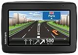 TomTom GPS Auto Start 20 M Europe 23 Cartographie à Vie (1EN4.054.09)...