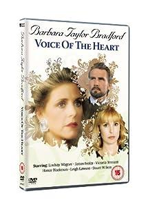 Barbara Taylor Bradford: Voice of the Heart  [DVD]