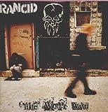 Life Won't Wait (Vinyl)