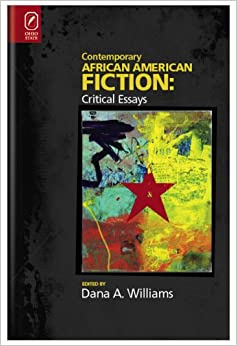 essays on african writing 2 contemporary literature This second book of essays reappraising literary criticism to date and challenging readers' assumptions includes: c l innes on ayi kwei armah and ama ata aidoo.