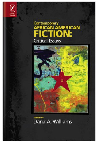 Contemporary African American Fiction: New Critical Essays