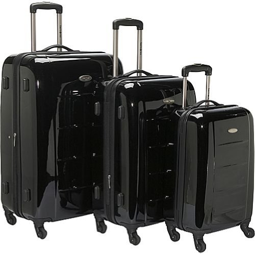 Samsonite Luggage Coupon & Promo Codes Listed above you'll find some of the best samsonite luggage coupons, discounts and promotion codes as ranked by the users of coolfloadiq.gq To use a coupon simply click the coupon code then enter the code during the store's checkout process.