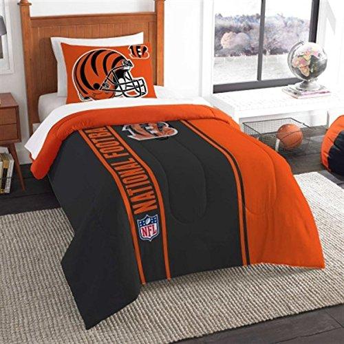 Bengals comforter bengals comforter cincinnati bengals comforters