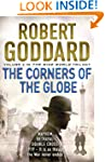 The Corners of the Globe: (The Wide W...