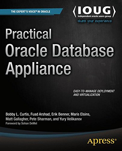 practical-oracle-database-appliance