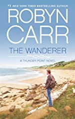The Wanderer (Thunder Point)