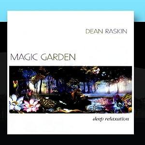 Magic Garden - Deep Relaxation