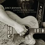 Jamey Johnson - Living for a Song: A Tribute to Hank Cochran CD