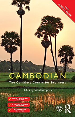 colloquial-cambodian-the-complete-course-for-beginners-new-edition-colloquial-series