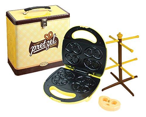 smart-soft-pretzel-maker-kit-by-smart
