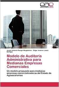 Aguascalientes (Spanish Edition) (9783659027420): Jorge Antonio Rangel