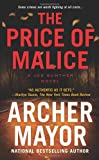 The Price of Malice: A Joe Gunther Novel (Joe Gunther Mysteries)