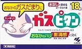 【第3類医薬品】ガスピタンa 18錠 ランキングお取り寄せ