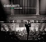 echange, troc Chris Botti - Chris Botti in Boston