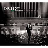Chris Botti in Boston (Snys)by Chris Botti