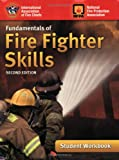 Fundamentals of Firefighting 2E Student Workbook - 0763757497