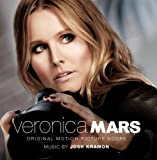 Veronica Mars: Original Motion Picture Score