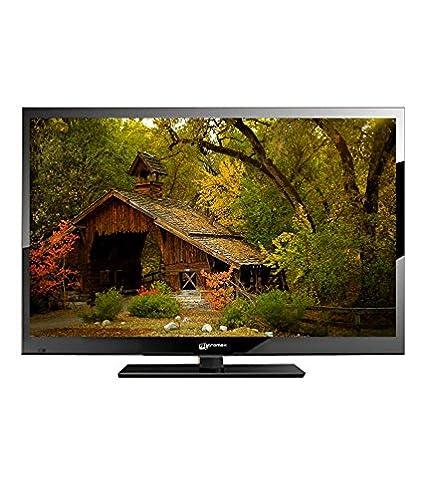 Micromax-32B6300MHD-32-Inch-HD-Ready-LED-TV