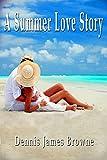 A Summer Love Story