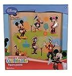 Eichhorn 100003302 - Mickey Mouse Hol...