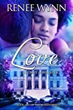 Love is Only a Whisper (Whisper Series Book 1) (English Edition)