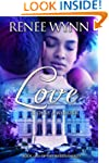 Love is Only a Whisper (Whisper Series)