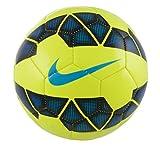 Nike Pitch Premier
