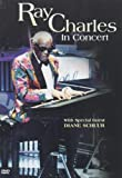 echange, troc Ray Charles : In Concert