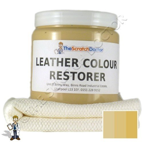 250ml-leather-colour-restorer-for-leather-sofas-chairs-etc-cream