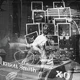 XO [180 Gram Vinyl]