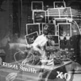 Xo [VINYL] Elliott Smith
