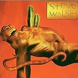 Glossolalia by Steve Walsh (2000-09-12)