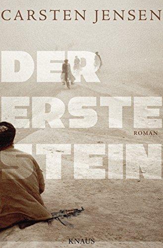 der-erste-stein-roman-german-edition