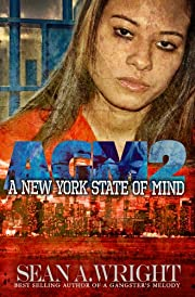 A Gangster's Melody 2: A New York State of Mind