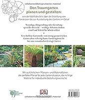 Garten-Design: Die große Enzyklopädie