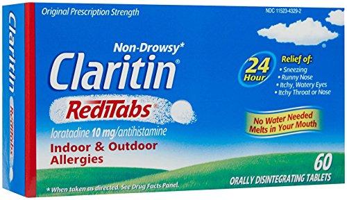 claritin-24-hour-reditabs-60-ct