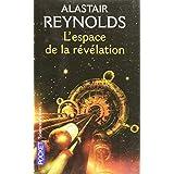 L'espace de la r�v�lationpar Alastair REYNOLDS
