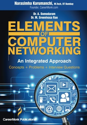 Willowdale G210 Ebook Pdf Download Elements Of Computer