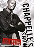 Chappelle's Show: The Series Collection [Import]