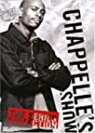 Chappelle's Show: The Series Collecti...