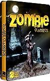 Zombie Classics Tin