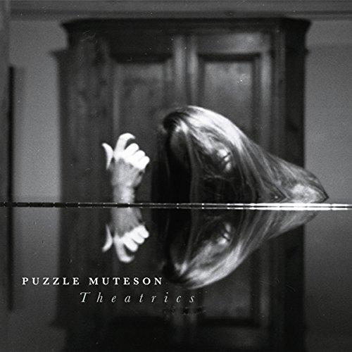 Puzzle Muteson-Theatrics-WEB-2014-LEV Download