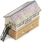 Hornby R8005 00 Gauge Signal Box