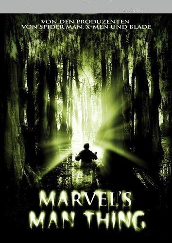 marvels-man-thing