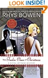 The Twelve Clues of Christmas (A Royal Spyness Mystery)