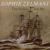 echange, troc Sophie Zelmani - Ocean & Me