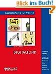 Digitalfunk: Funkger�te - Gruppenkomm...