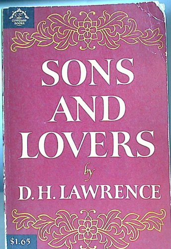 discord in childhood dh lawrence A completely new selection of d h lawrence's poetry published as part of a series of new editions of d h lawrence's works, this major collection presents.