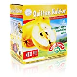 Walthers Quitten-Nektar, 2er Pack (2 x 3 l Saftbox)von &#34;Walther&#39;s&#34;